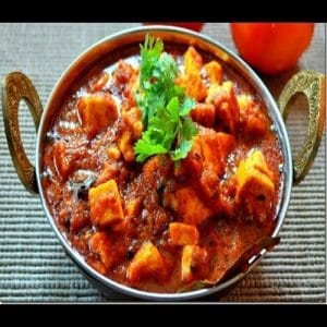 Some Foods You Can Try In Delhi 8