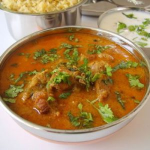 Delicious Indian Lunch Ideas And Lunch Menus 12