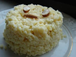 Famous Sweets And Snacks Of Indian States 2