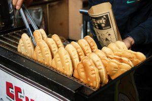 10 Korean Street Food Items You Need On Your Streets Immediately 13