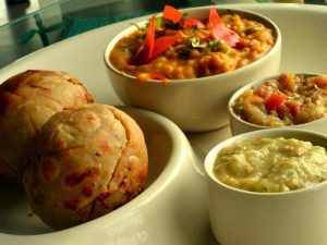 Delicious Indian Lunch Ideas And Lunch Menus 2