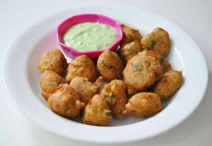 Some Gujarati Dishes That Everyone Should Try 6