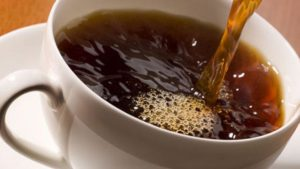 Common things that everyone should know about Coffee 1