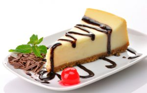 Difference Between Cake And Pastry 4