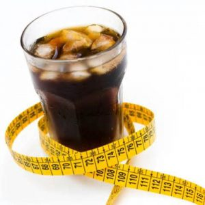 7 Most Deceptively Unhealthy Foods Or Drinks 12