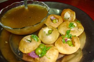 Some Foods You Can Try In Delhi 4
