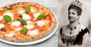 Differences: Pizza Sold In The US Compared To Pizza Sold In Italy 6