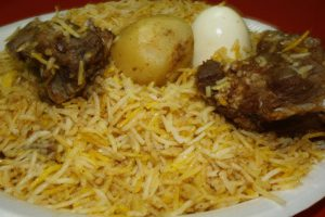 Different Types Of Biryani Available Across India 10