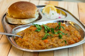Delicious Indian Lunch Ideas And Lunch Menus 10