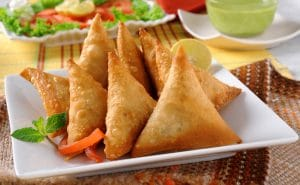 samosa_foodguruz.in_