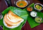 side-dish-mysore-masala-dosa-foodguurz-compressed