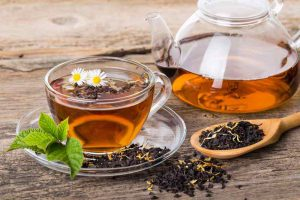 Different Types Of Tea And Its Facts 2