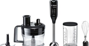 Best Blender And Food Processor Combo 42
