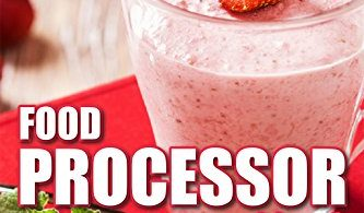 Best Food Processor With Exact Slices 16