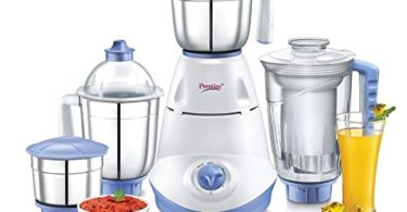 Best Food Processor Made In Usa 34
