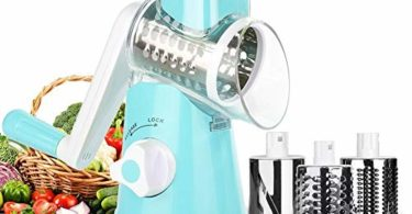 Best Curry Food Steamer 41