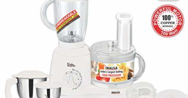 Best Mini Food Chopper 41