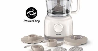 Best Philips Food Processors 1