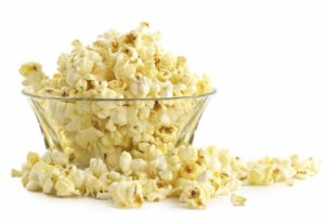 Popcorns_foodguruz_food
